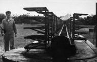 dopravnik na sut ker 1962